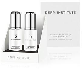 Derm Institute Cellular Brightening Spot Treatment Set