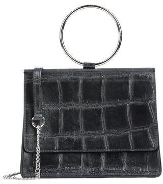 Kontatto Handbag
