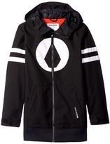 Volcom West Jacket Boy's Coat