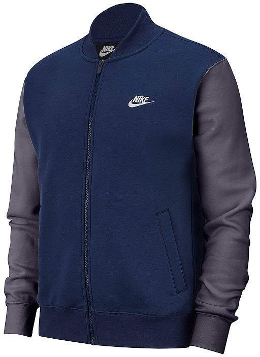 best loved 780dd 251e5 Lightweight Fleece Jacket