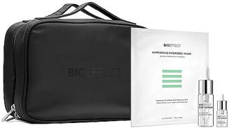 BIOEFFECT EGF Serum Set