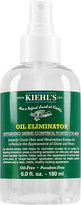 Kiehl's Women's Refreshing Shine Control Spray Toner FG