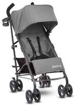 Joovy Groove Ultralight Umbrella Stroller in Charcoal