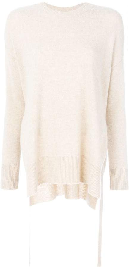 1567d53c94e Theory Women's Sweaters on Sale - ShopStyle