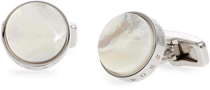 dc21adf46 BOSS Cuff Links - ShopStyle