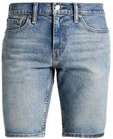 Levi's® 511 Slim Short Denim Shorts Belize