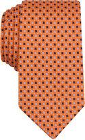 Nautica Men's Isles Mini Tie