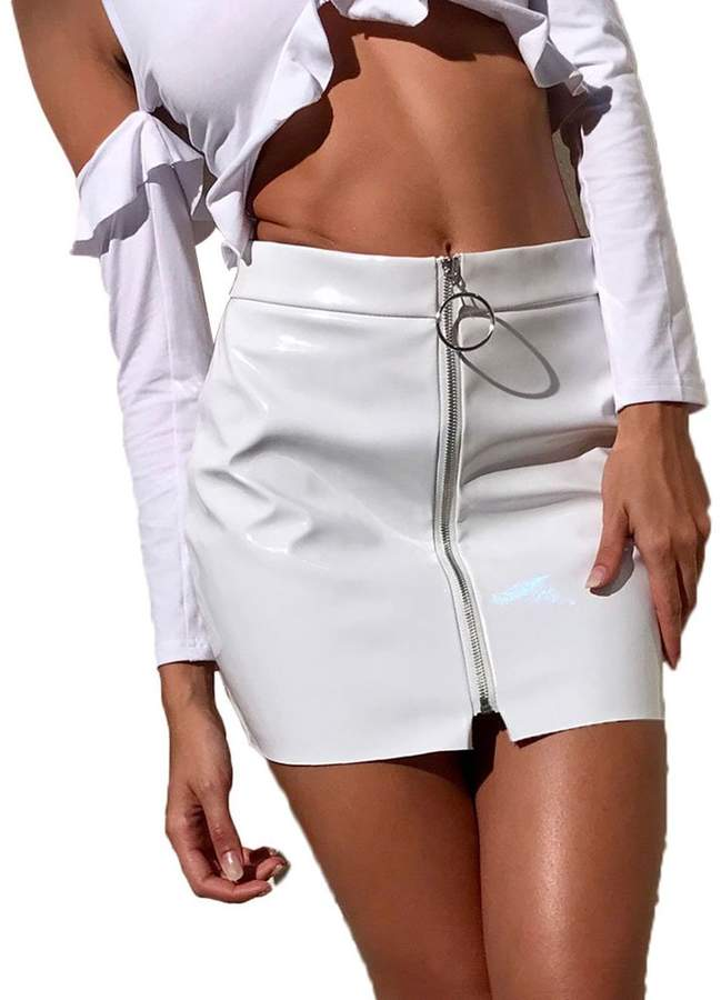 d9ed43299 White Skirt Club - ShopStyle Canada