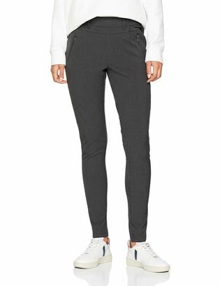 Kaffe Women's Jillian Vilja Pants Trouser