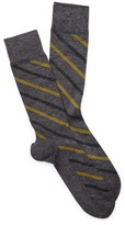Cole Haan Varsity Stripe Socks