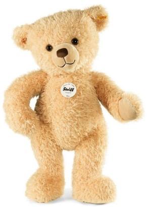 Steiff Teddy Bear Toy