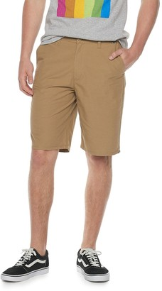Vans Men's Billmar Short