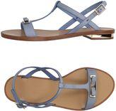Salvatore Ferragamo Sandals