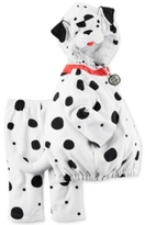 Carter's 2-Pc. Little Dalmation Costume, Baby Boys & Girls (0-24 months)