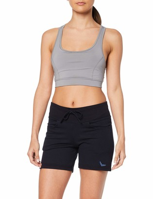 Trigema Women's 579301 Shorts