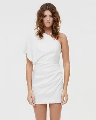 Manning Cartell Australia Miami Heat Mini Dress