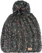Roxy Hats