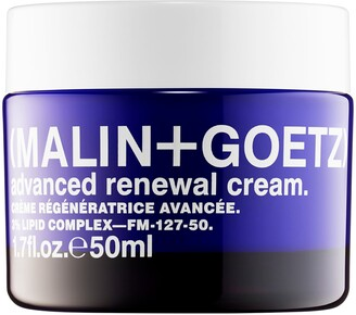 Malin+Goetz Advanced Renewal Cream