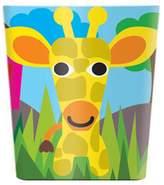 French Bull Giraffe Cup