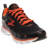 Zoot Sports Men's Solana Running Shoe