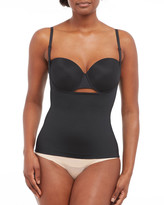 Spanx Suit Your Fancy Open-Bust Shaping Camisole