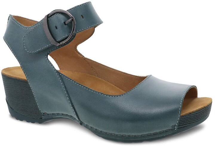 Thumbnail for your product : Dansko Tiana Sandal