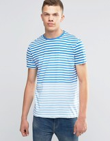 Bench Stripe T-shirt