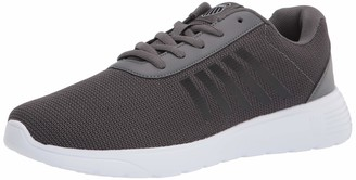 K-Swiss mens Arroyo Sneaker