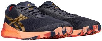 Reebok Nano 9 Sneaker