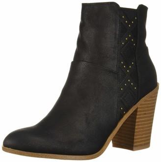 Fergie Fergalicious Women's Garcia Fashion Boot
