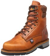 "Thorogood Men's American Heritage 8"" Non Safety Boot"