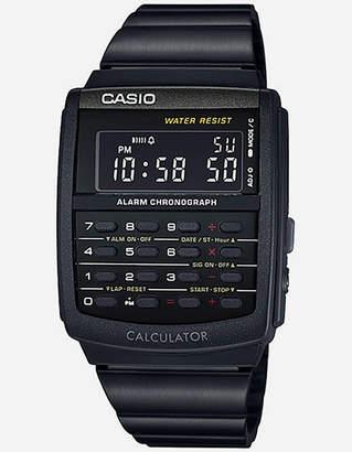 Casio CA506B-1AVT Watch