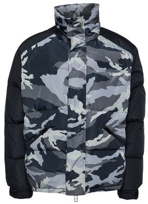 Armani Exchange Down jacket