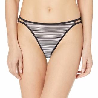 Vanity Fair Women's Illumination Bikini Panty 18108 Style Underwear