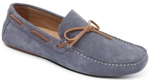 Kenneth Cole Reaction Darton Slip-On Loafers Men's Shoes
