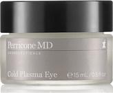 N.V. Perricone Cold Plasma Eye 15ml