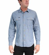 Volcom Men's Cruzer Long Sleeve Shirt 8112864