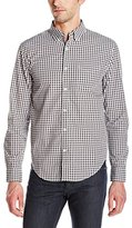 Lucky Brand Men's Check Shirt