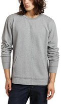 Wesc Mens Elgin Sweater