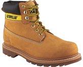 CAT Footwear Caterpillar Men's Colorado Heavy Work Boot UK 8