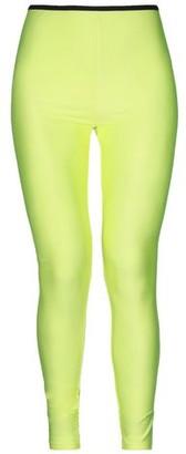 K-Way Leggings