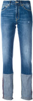 Dondup Silona jeans - women - Cotton/Polyester - 25