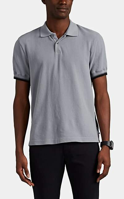 bd96c69d James Perse Men's Polos - ShopStyle