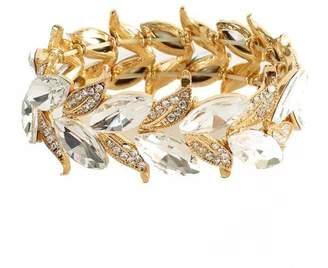 Madison Avenue Accessories Delia Bracelet