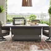 Paula Deen Dogwood Dining Table Home