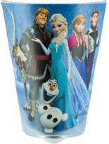 Disney 0.5W Frozen 3-Design Changeable Automatic Night Light