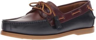 Polo Ralph Lauren Men's Merton Boat Shoe