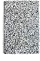 House of Fraser RugGuru Maine rug blue mist 120x170