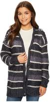 Roxy Call It A Plan 2 Sweater Women's Sweater