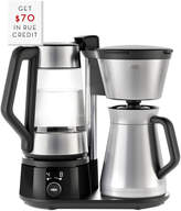 OXO On 12 Cup Coffee Brewing System With $70 Rue Credit